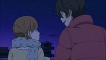 [HorribleSubs]_Tonari_no_Kaibutsu-kun_-_12_[720p].mkv_snapshot_20.02_[2012.12.18_20.42.31]