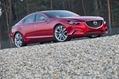 Mazda-Takeri-Concept-35