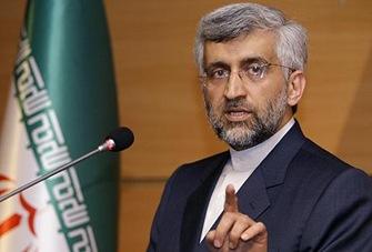 AP_Iran_Saeed_Jalili_file_480
