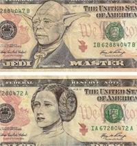 vidamrr-billetes