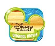 Logo_DisneyChannelOriginalMovie