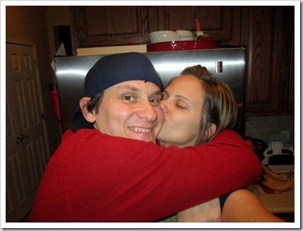 12 december 2011 405