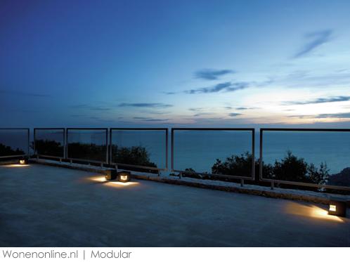 buitenverlichting-trends-2014-modular-010