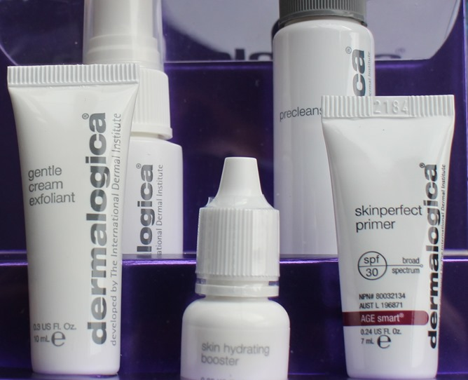 Dermalogica-Favourites-Christmas-2014-gift-set-skincare-beauty