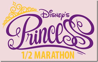 disney-princess-half-logo