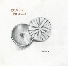 EDM 89