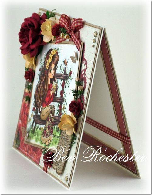 bev-rochester-berry-blossom-sitting-pretty3