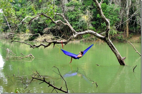 cool-hammocks-relax-14