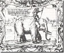 Subhro - El viaje del elefante