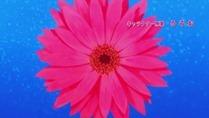 [HorribleSubs] OreShura - 01 [480p].mkv_snapshot_00.37_[2013.01.06_10.40.26]