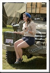 2012Jun01-WWII-Weekend-1925