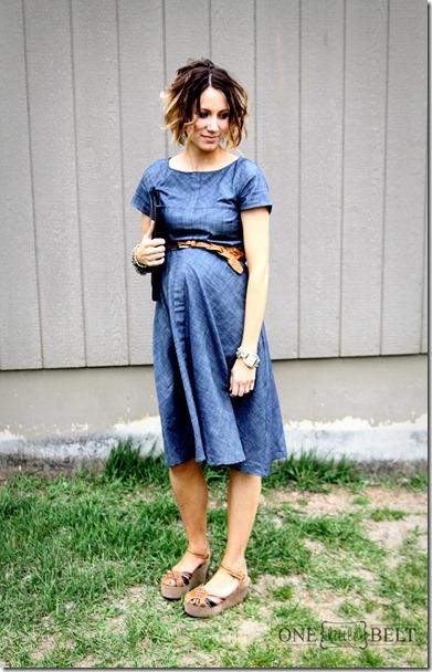 e-shakti-chambray-dress-2