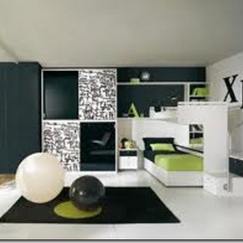 Que es el dise o de interiores decoracion de interiores for Diseno de interiores que es