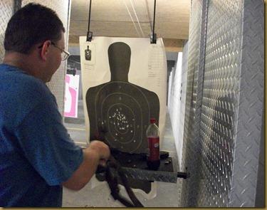 7-20-2011 Range 061
