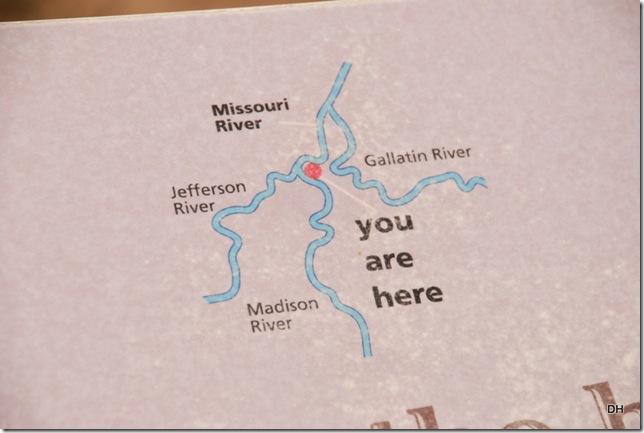 06-16-13 B Missouri Headwaters SP (41)