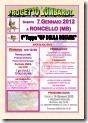 Roncello-7-gennaio-20122_01