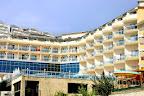 Tivoli Resort Hotel
