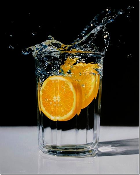 jason_de_graaf_A Wave Of Refreshment