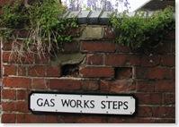 20120508 Gas Works Steps hastings (9)