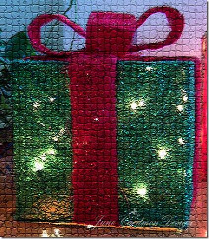 Gift_Mosaic