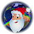 Santa Tracker Free file APK for Gaming PC/PS3/PS4 Smart TV