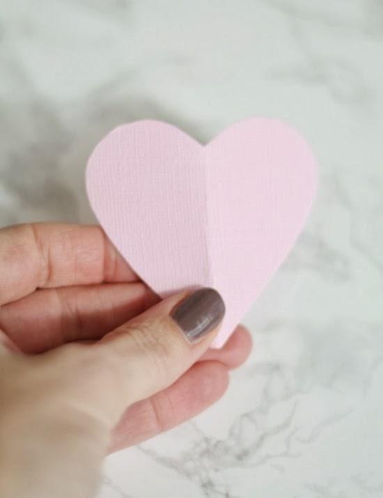 heartstencil