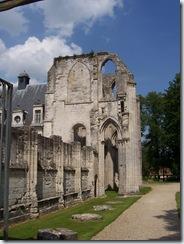 2006.06.18-009 abbaye
