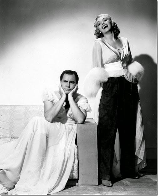 John-Hubbard_Turnabout_film-USA_1940