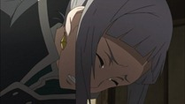 [HorribleSubs] Sword Art Online - 12 [720p].mkv_snapshot_05.34_[2012.09.22_13.17.31]