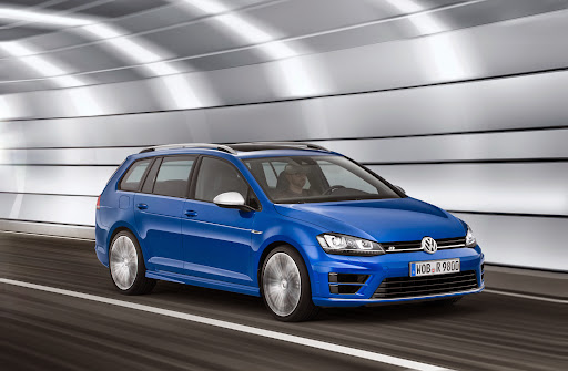 VW-Golf-R-Variant-05.jpg