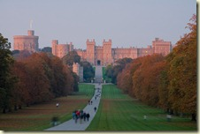 Windsor_Castle_Sunset_-_Nov_2006