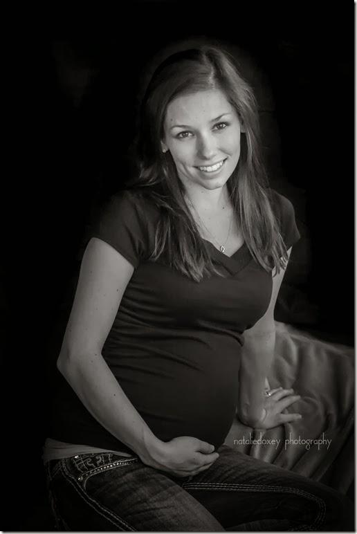 Barney Maternity Feb 2014 141