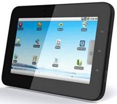 BaSlate-7R-Tablet