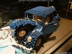 Lego-Exhibition-Zagreb-04