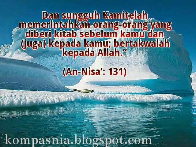an nisa