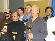 2015.03.22-012 Christian et Olivier vainqueurs B
