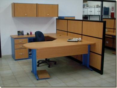 diseños de oficinas1