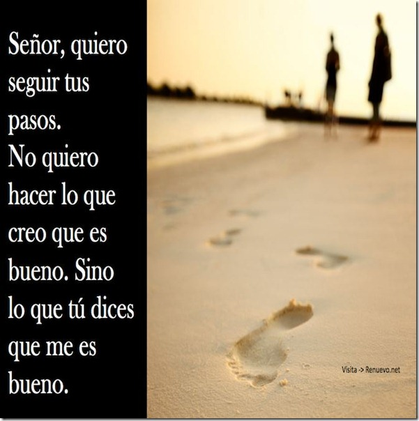 imagenes con frases cristianas (4)