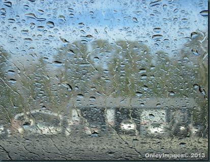 car wash0113 (24)