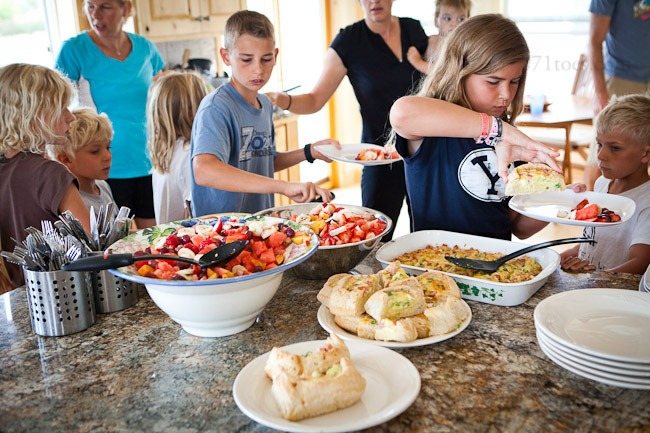 2012-07-14 Bear Lake 54227