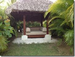Punta Cana 034