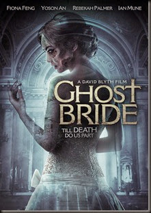 ghost-bride_large_800