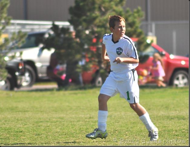 09-17-11 Zachary soccer 11