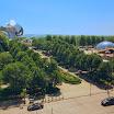 Chicago IL - Chicago Cultural Center