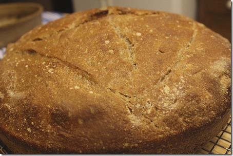 mixed-flour-miche_0793