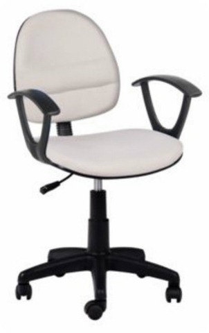 Office Chair Original Before