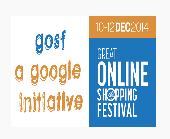 gosf-dec10-dec12-2014