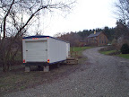 032700 Trailer 03.jpg