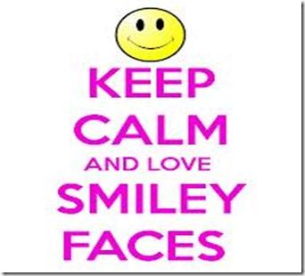 smil1