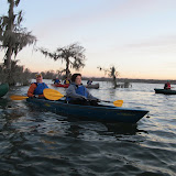 Valentines Romance Paddle - IMG_0862.JPG